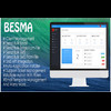 besmabulk-email-and-sms-marketing-application-9