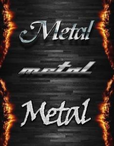 10-photoshop-styles-metal-mix-22