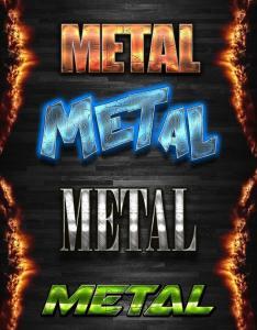 10-photoshop-styles-metal-mix-44