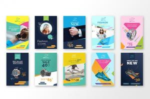 10-pinterest-pin-banner-products-14