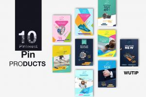10-pinterest-pin-banner-products-3