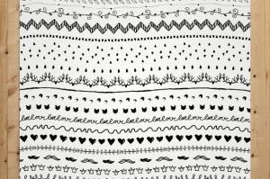 100-pattern-brushes-9-graphic-styles-23