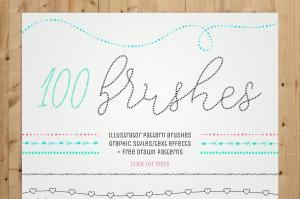 100-pattern-brushes-9-graphic-styles-3