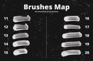 101-photoshop-paint-stroke-brushes-14