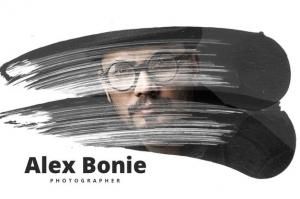 101-photoshop-paint-stroke-brushes-32