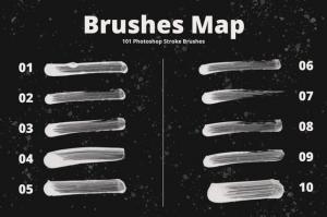 101-photoshop-paint-stroke-brushes-43