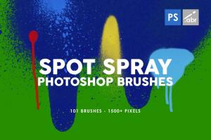 101-spot-blob-spray-photoshop-stamp-brushess-2