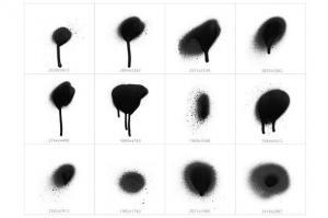 101-spot-blob-spray-photoshop-stamp-brushess-32