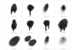 101-spot-blob-spray-photoshop-stamp-brushess-43