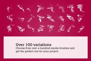 109-abstract-smoke-art-14
