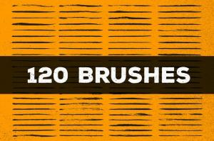 120-brush-pens-for-adobe-illustrator-33