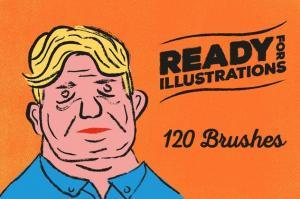 120-brush-pens-for-adobe-illustrator-44