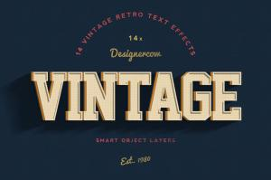 14-vintage-retro-text-effects-4