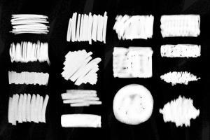 15-chalk-shapes-photoshop-stamp-brushes-22