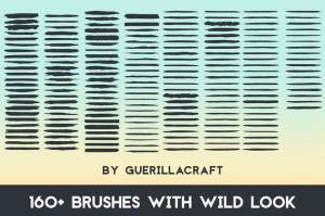 160-wild-strokes-for-adobe-illustrator-33