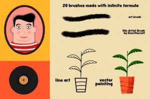 1950s-artist-brush-pack-for-adobe-illustrator-33
