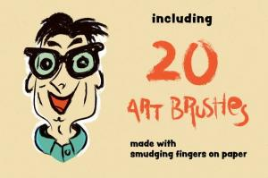 1950s-artist-brush-pack-for-adobe-illustrator-44