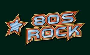 1980s-graphic-styles-22