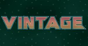 1980s-graphic-styles-33