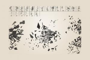 20-fractured-shatter-brushes