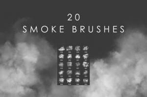 20-smoke-photoshop-brushes-54