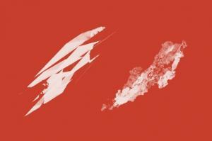 200-designer-brushes-for-photoshop-42