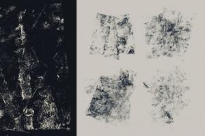 24-distressed-texture-brushes-23