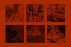 30-acrylic-photoshop-stamp-brushes-vol-2-22