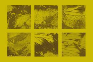 30-acrylic-photoshop-stamp-brushes-vol-3-22
