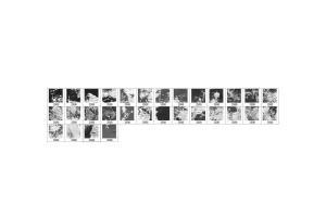 30-acrylic-texture-photoshop-brushes-vol-1-13
