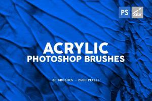 30-acrylic-texture-photoshop-brushes-vol-1-2