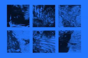 30-acrylic-texture-photoshop-brushes-vol-1-32