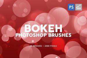 30-bokeh-photoshop-stamp-brushes-2