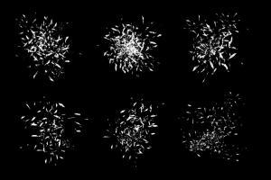 30-broken-glass-photoshop-stamp-brushes-vol-1-13
