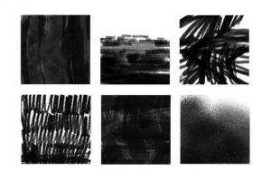 30-charcoal-texture-photoshop-stamp-brushes-14