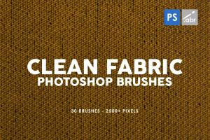 30-clean-fabric-photoshop-stamp-brushes-2