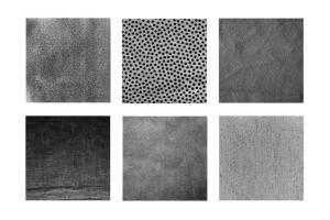 30-clean-fabric-photoshop-stamp-brushes-32