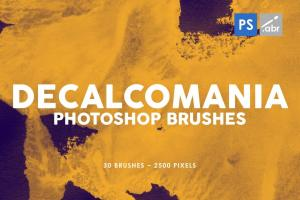 30-decalcomania-photoshop-stamp-brushes-1