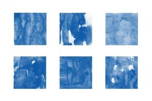 30-decalcomania-photoshop-stamp-brushes-43