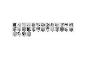 30-digital-glitch-photoshop-stamp-brushes-13