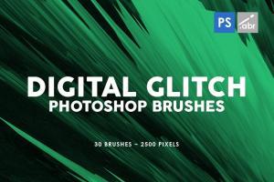 30-digital-glitch-photoshop-stamp-brushes-2