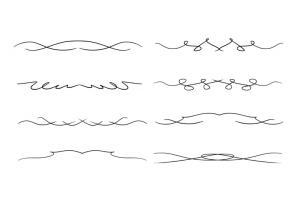 30-elegant-dividers-photoshop-stamp-brushes-12