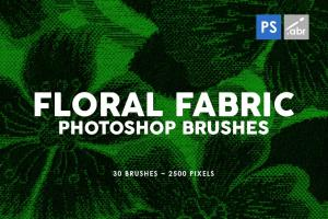 30-floral-fabric-photoshop-stamp-brushes-3