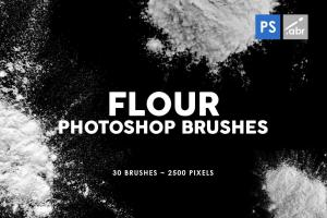 30-flour-photoshop-stamp-brushes-2