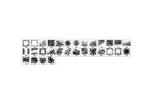 30-freeze-photoshop-stamp-brushes-14