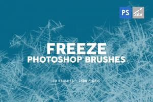 30-freeze-photoshop-stamp-brushes-3
