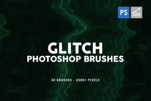 30-glitch-photoshop-stamp-brushes-4