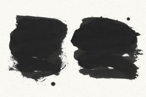 30-gofe-ink-photoshop-brushes-22