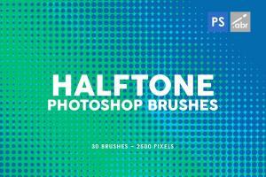 30-halftone-gradients-photoshop-stamp-brushes-1