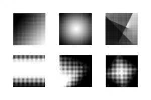 30-halftone-gradients-photoshop-stamp-brushes-22